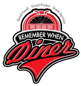 Welcome to Remember When Diner in Rochester, New Hampshire, USA! Come on In! Prime Rib on Friday & Saturday! Beer & Wine! Breakfast Until 2PM. Open 7 Days. Fifties Nostalgia!