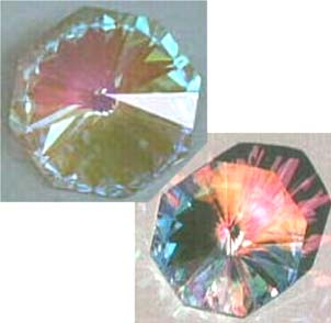 StarFlower Crystal