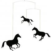 Flensted Mobile- Horses