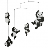 Flensted Mobile Panda