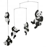 Flensted Mobile- Panda