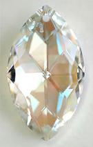 Marquise50mm  or  38mm