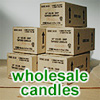 Wholesale Candles