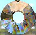 Sun Disc ~ 40mm