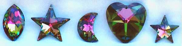 Colorful VM Crystals.jpg