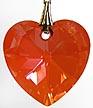 p1010001d_prism_heart.jpg
