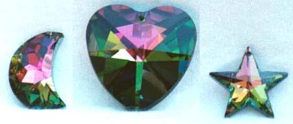 heartvm02b.jpg