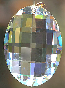 Beautiful Matrix Crystal. Friendly Shutterbug on Top- Helping with the Photography!