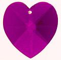 purpleheart01d.jpg