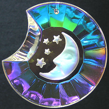 Radiant Moon 60mm OR 60AB SOLD OUT