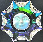 Crystal Radiant Sun 60AB