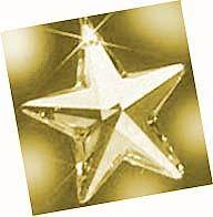 star06o.jpg